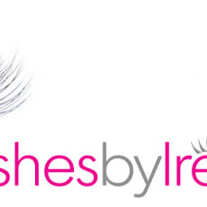 Smerete_great_eyelash_extentions
