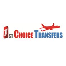 Logo-1stchoice
