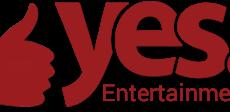 YesEnts2014-weblogo