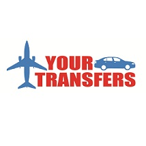 Yourtransfers Logo