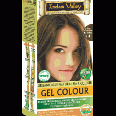 dark-copper-blonde7-4