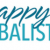 happy herbal logo