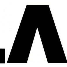 Beauty-salon-Bath-logo