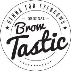 BrowTastic_Henna