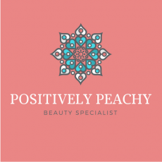 POSITIVELY PEACHY (6)