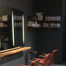 SALON-SHOREDITCH-LONDON