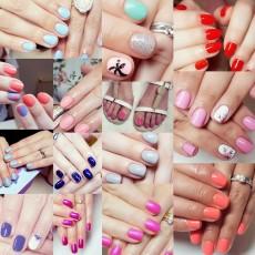 bianco-nail-collage