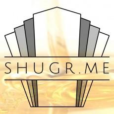 Shugr.me