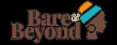 bareandbeyond.com logo