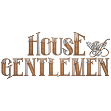 house-of-gentlemen-logo-800px