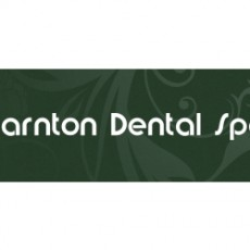 Barnton-Dental-Spa-Logo