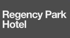 Regency Park hotel logo