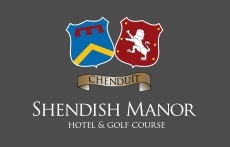 Shendish Manor Logo