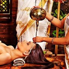 Abhyanga-Therapy-Zivayaspa