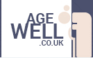 Age-Well-logo