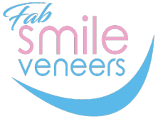 Fab-Instant-Smile-Logo
