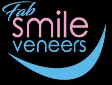 Fab-Instant-Smile-Logo