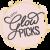glow_picks_logo_a5a72b32-dc86-4005-81fa-9d0a52e9adef_150x
